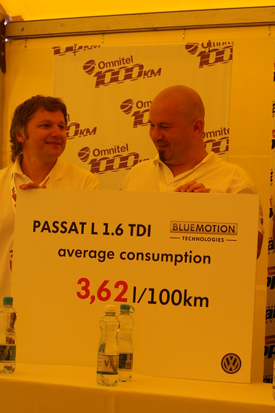 WRC_3130.JPG