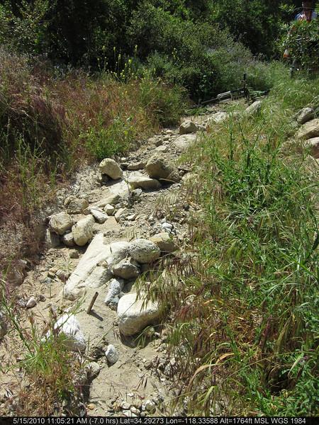 20100515042-Doc Larson Trail Recon.JPG