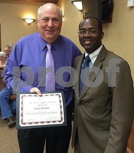 smith-county-tax-assessorcollector-gary-barber-earns-certification