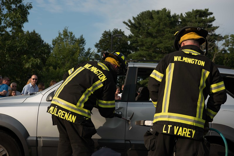 Wilmington MA National Night Out 2019-4.jpg