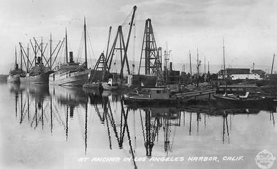 1936-LosAngelesHarbor.jpg