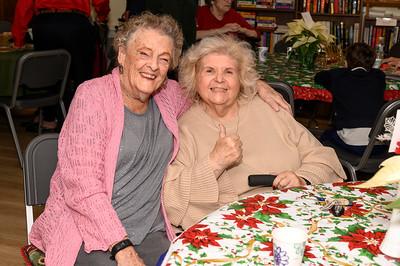 2019-12-13 Senior Apartments Milford