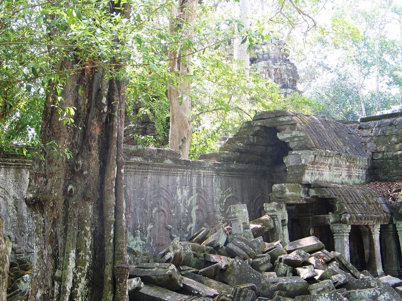 Images from Angkor Wat (14).jpg