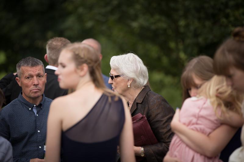 bensavellphotography_wedding_photos_scully_three_lakes (245 of 354).jpg
