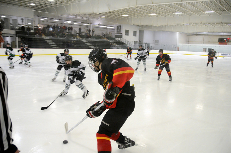 121222 Flames Hockey-004.JPG