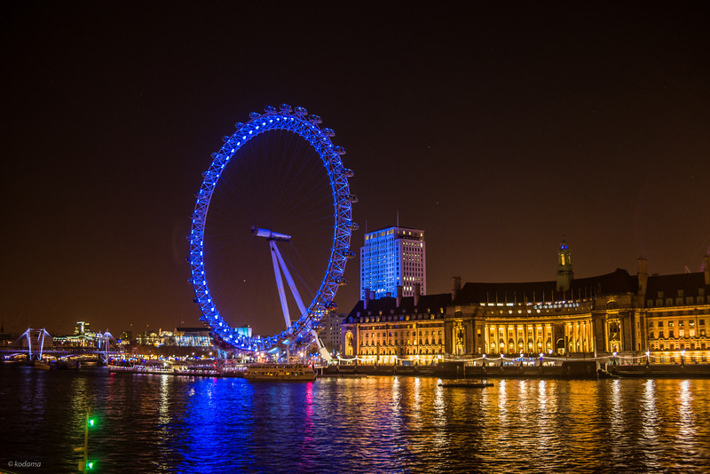 201212xx-London-Sweden-0010-3213.jpg