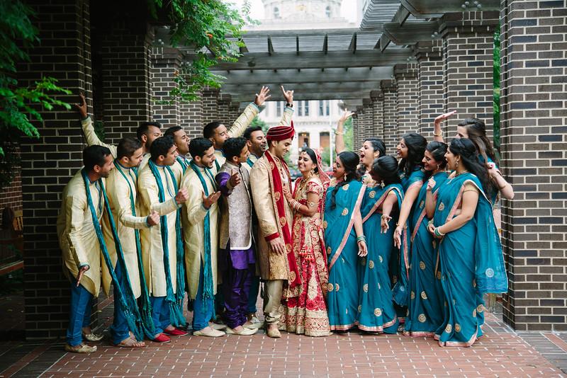 Le Cape Weddings_Preya + Aditya-847.jpg