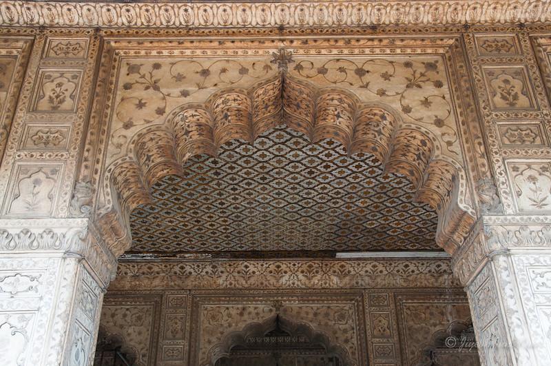 India-Delhi-6484.jpg
