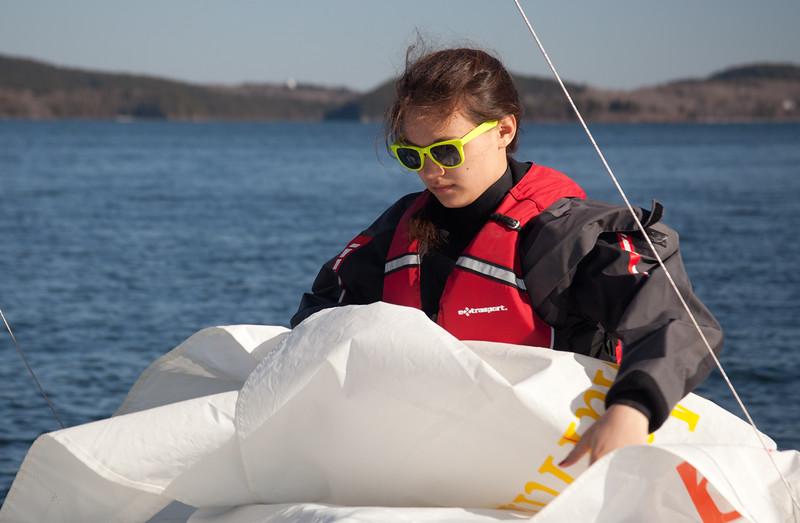 GSA-Sailing_2015.04.13_016.jpg