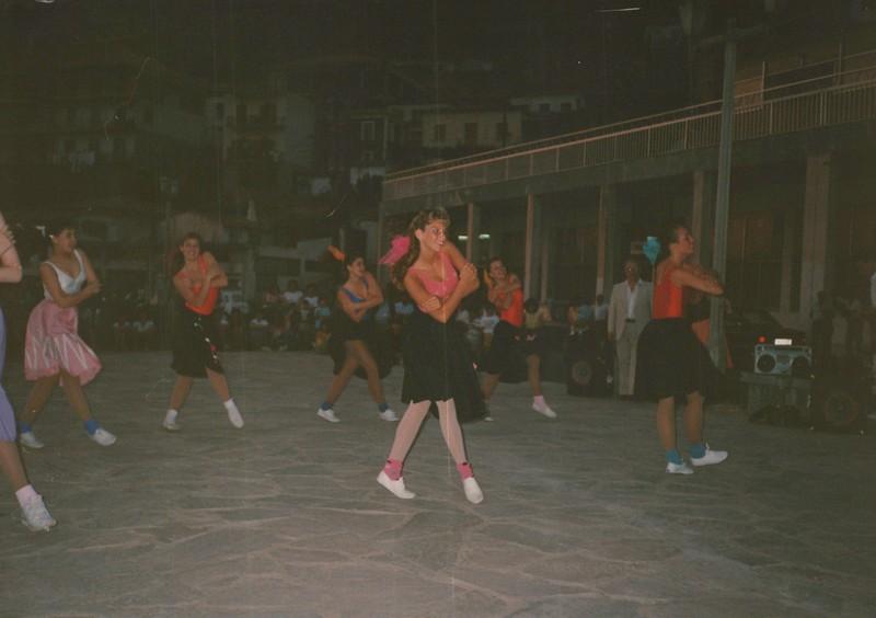Dance-Trips-Greece_0231.jpg
