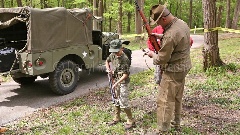 MOH Grove WWII Re-enactment May 2018 (859).JPG