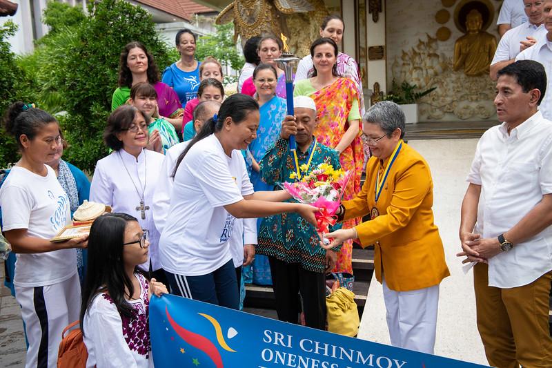 20190131_Interfaith Pgm in Bali_223.jpg