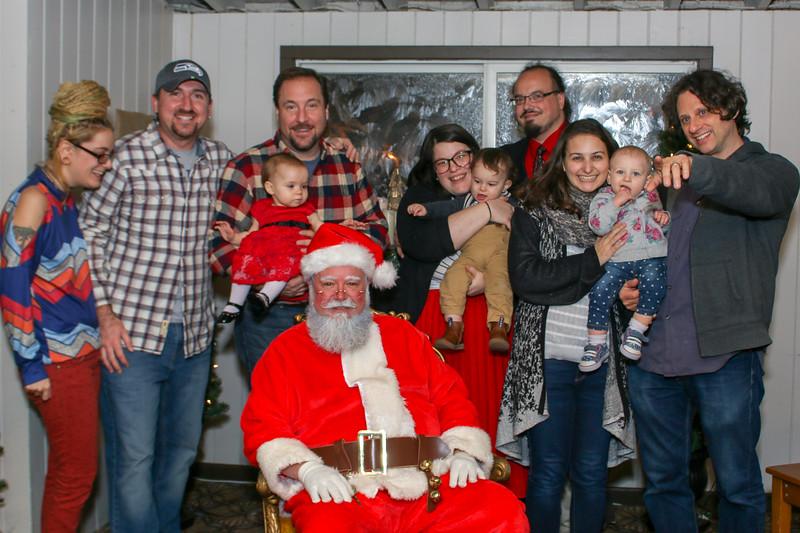 Santa Gateway 2019-71.jpg