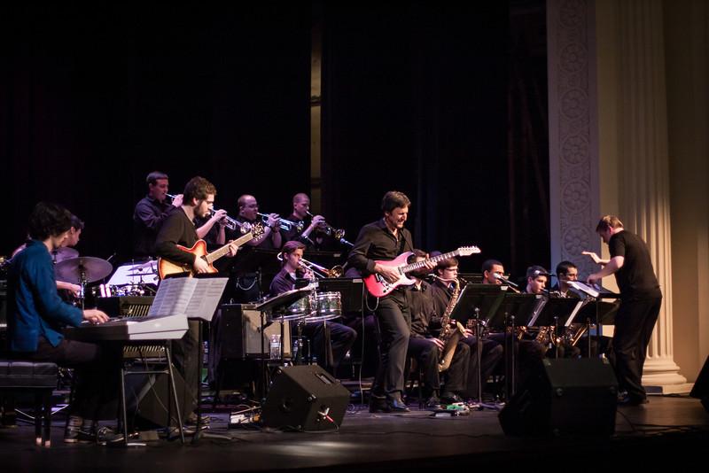 Jazz-.2013.-294.jpg