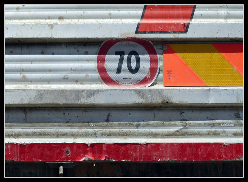 2012-04-Firenze-C156.jpg