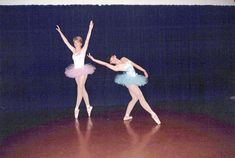 Dance_0438_a.jpg
