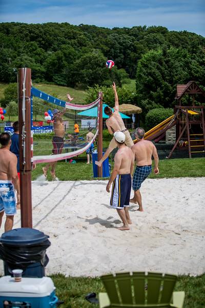 7-2-2016 4th of July Party 0191.JPG