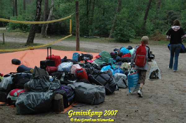 2007 Geminikamp Dag 4