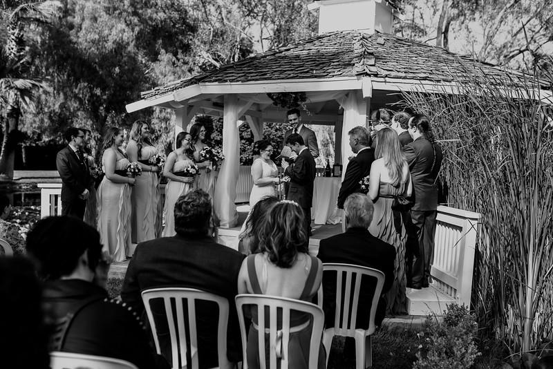 Ceremony-0393.jpg