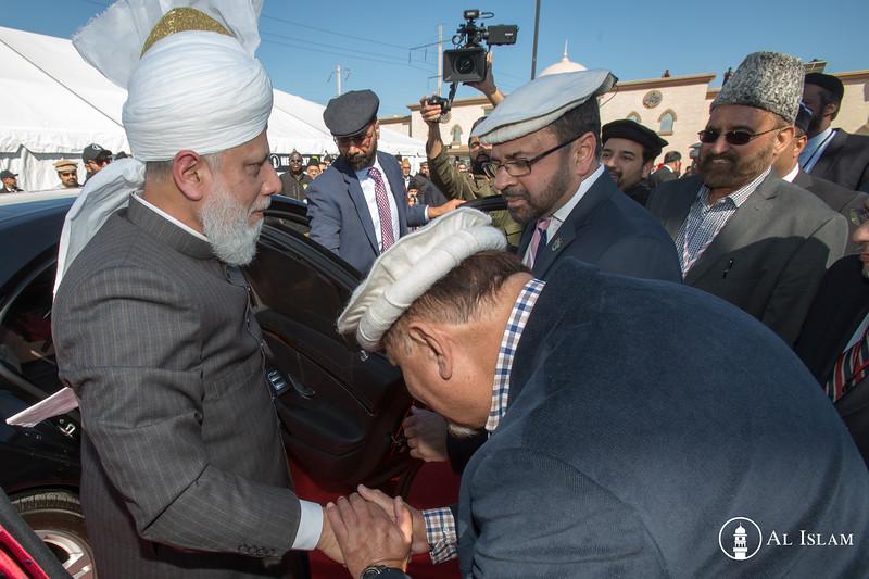 2018-10-17-USA-Philadelphia-Mosque-003.jpg