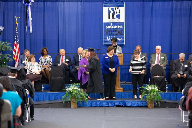SWIC Graduation May 16-8453.jpg