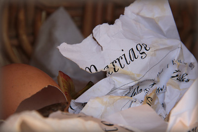 201005 - A Piece of Paper