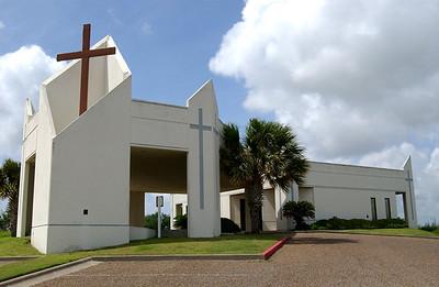 Catholic Center