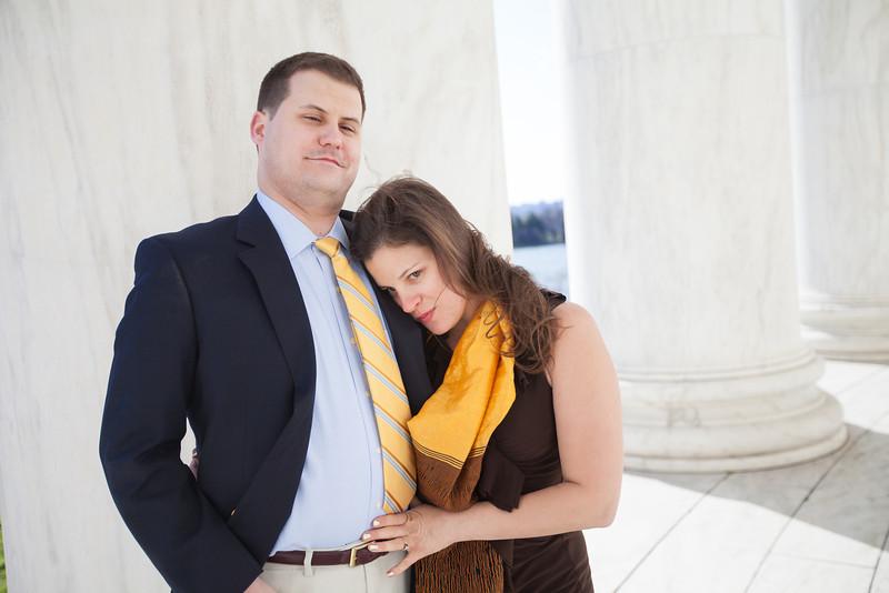 2013-04-03_Engagement DC Jefferson Memorial2_180.jpg