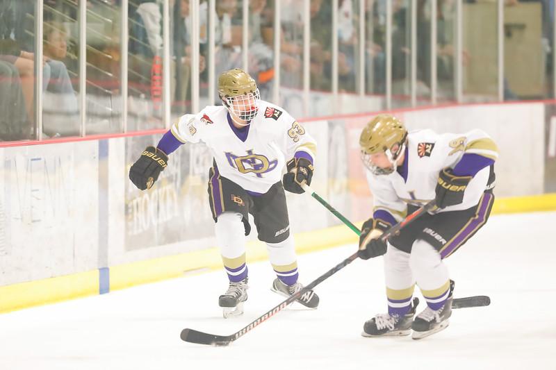 Div3 Hockey v Hrzn-_08I5386.jpg