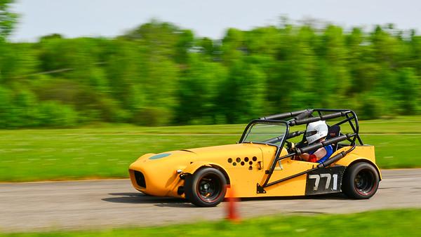 2016.05.29 : St. Lawrence Motorsports Park