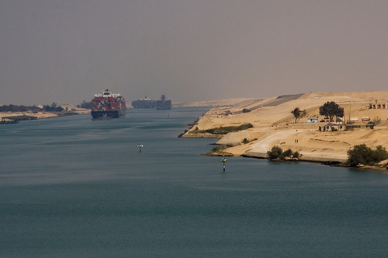 Container Ships Following us.jpg