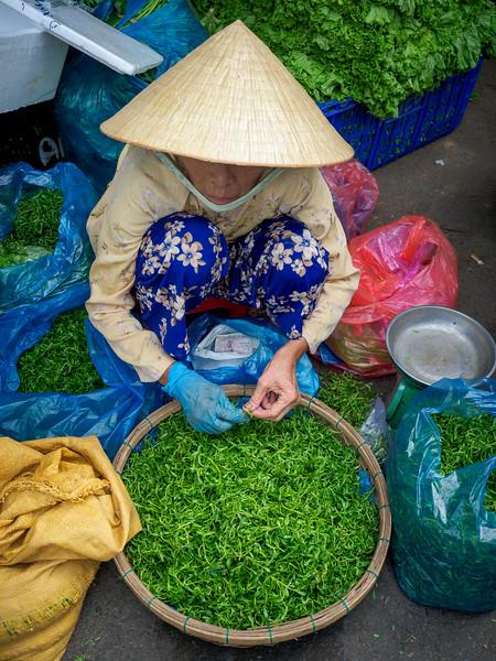 Vietnam-8141998.jpg