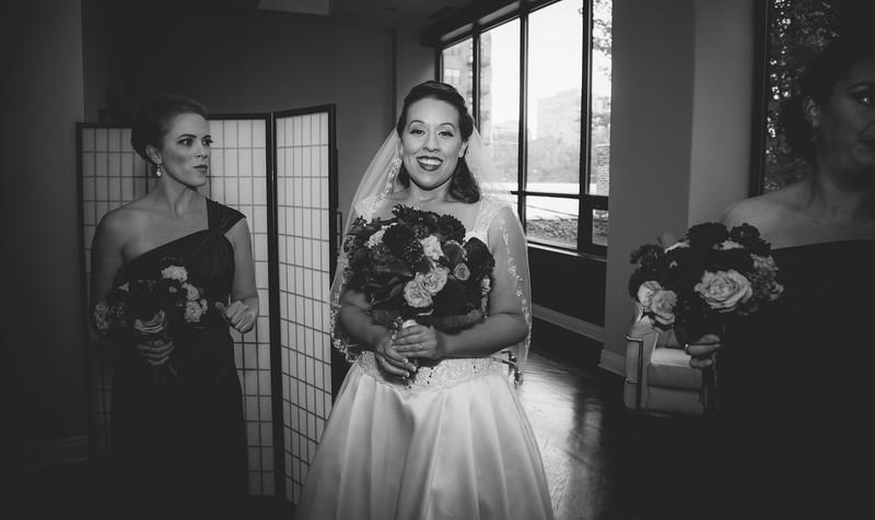 editpalmer-wedding-selected0180.jpg
