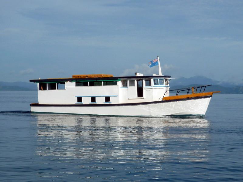 new fiji boat ride.JPG