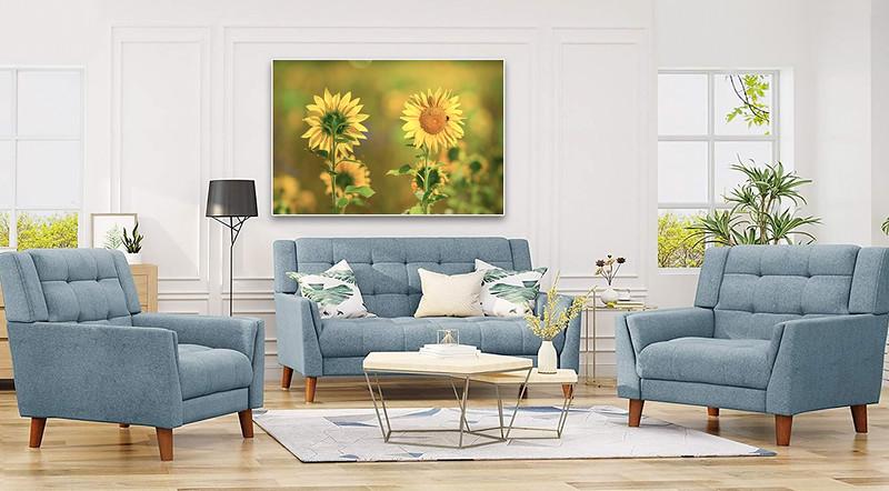 living room fine art print decoration oxovisuals 3.jpg