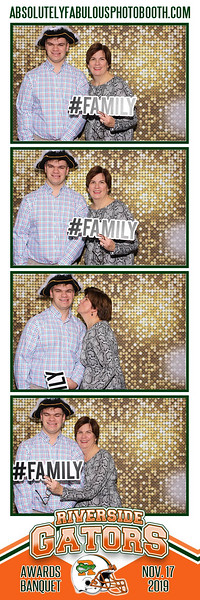 Absolutely Fabulous Photo Booth - (203) 912-5230 -191117_045637.jpg
