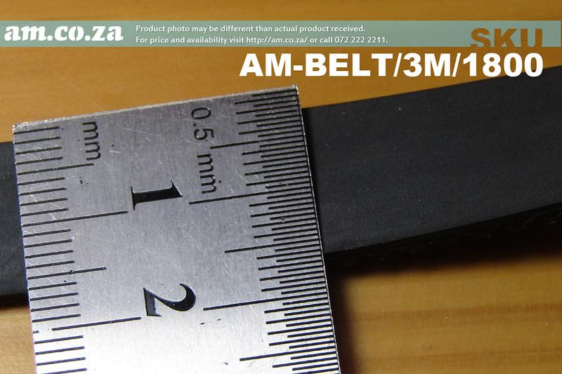 measuremets.jpg