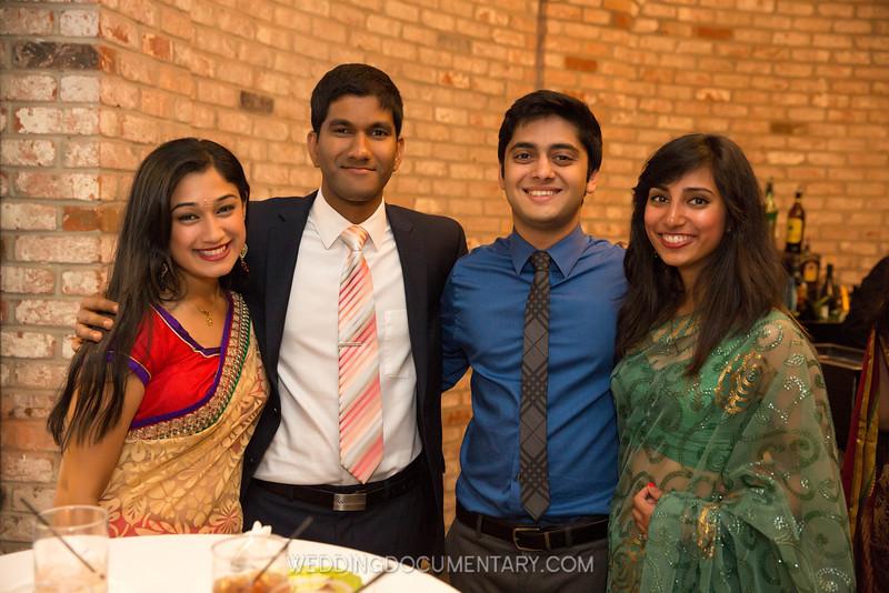 Sharanya_Munjal_Wedding-1016.jpg