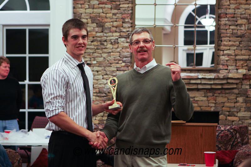 Frazier Awards 2011-1506