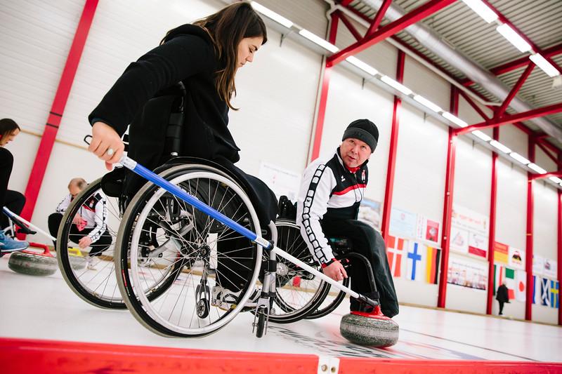 Paralympic_Pressekonferenz_Curlinghalle-53.jpg