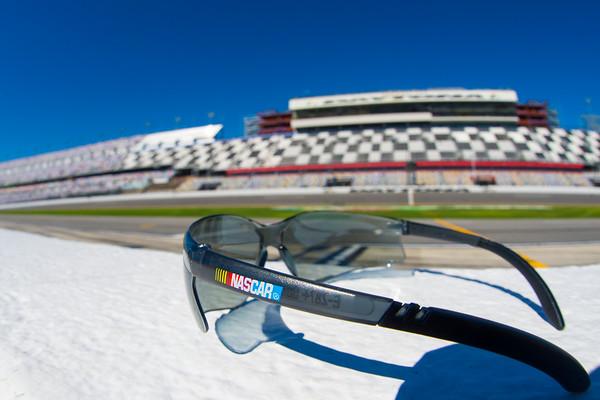 Daytona Spring 2015