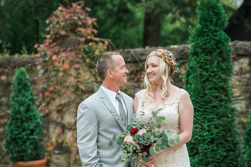 Adam and Megan Wedding-262.jpg