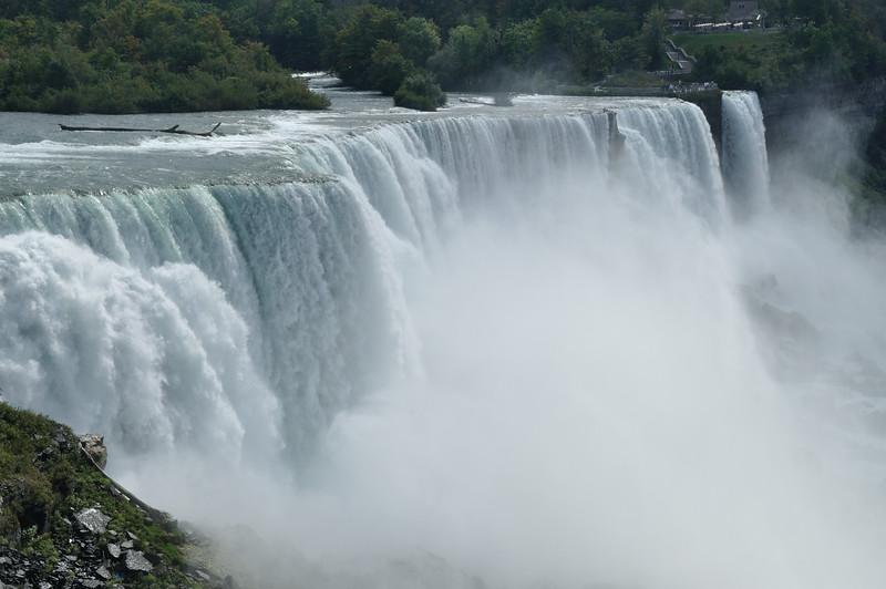 DSC_7842_076_Niagara.jpg