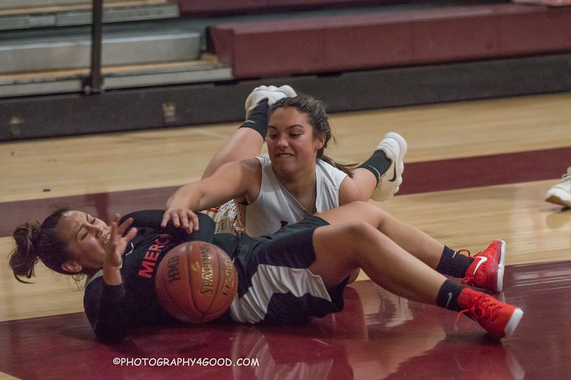 Varsity Girls 2017-8 (WM.) Basketball-1319.jpg