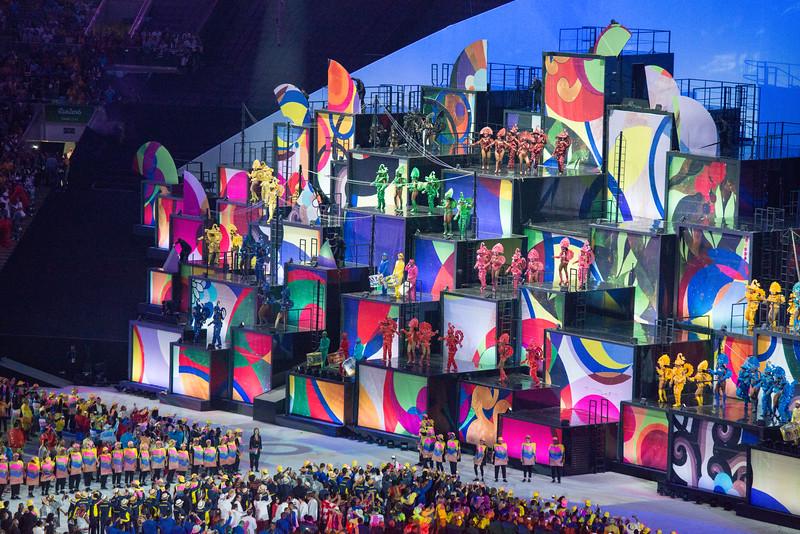Rio Olympics 05.08.2016 Christian Valtanen DSC_4865-2