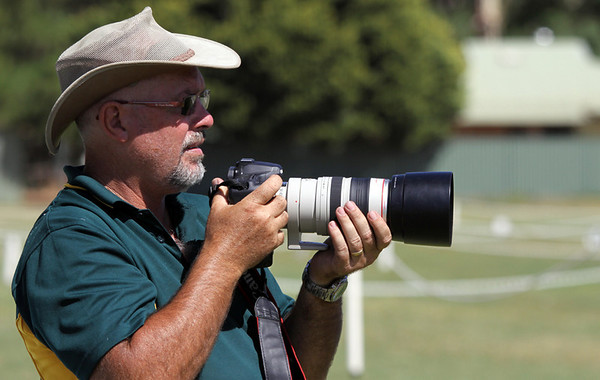 RedFoto Photographers