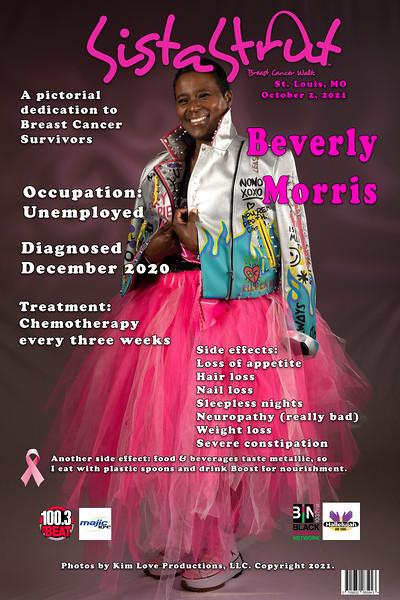 Beverly Morris.jpg