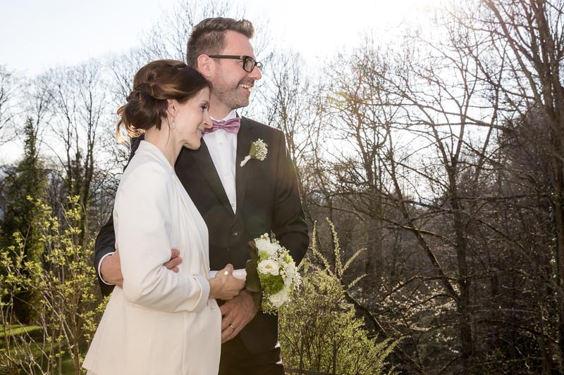 Hochzeit-Fraenzi-und-Oli-2017-532.jpg