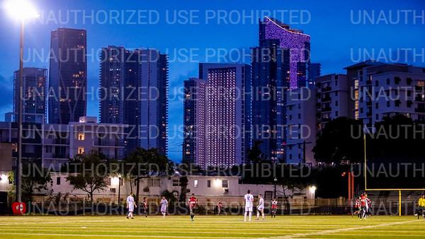 MSA v Miami Dade 6-29-21