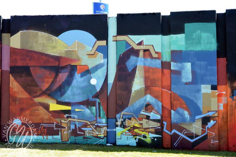 20180702 Berekuil Graffiti Eindhoven GVW_1514.JPG